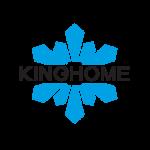KINGHOME