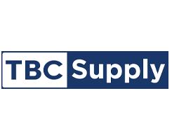 TBC Supply